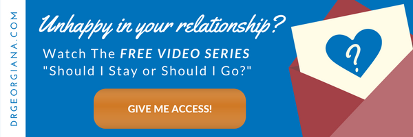 sign up box for free relationship video series